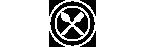 footer_logo_v2